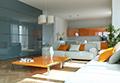 L'assurance habitation en France