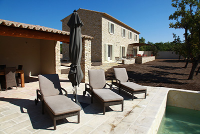 l 39 assurance de votre location meubl e en france french furnished insurance. Black Bedroom Furniture Sets. Home Design Ideas