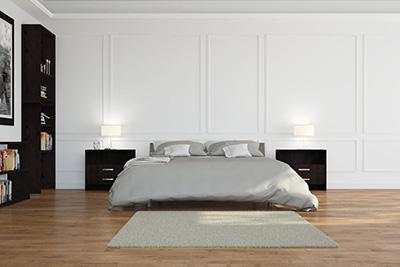 L 39 assurance de votre location meubl e en france french for Annulation contrat assurance habitation